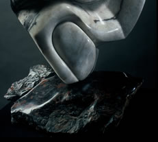 stoneworks studio and gallery stone sculpture