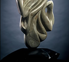 stoneworks studio and gallery stone sculptor pic